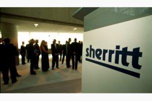 sherritt.jpg.size.xxlarge.letterbox