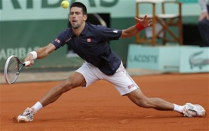 djokovic_novak