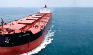 vale-brasil-biggest-bulk-carrier-top3-300x179