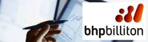BHP-Billiton