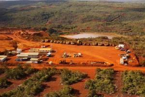Goro-nickel-oxide-mining