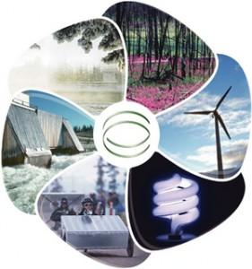 renewable-energy-281x300