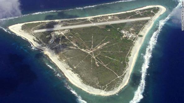 180416120607-minamitorishima-island-file-restricted-exlarge-169