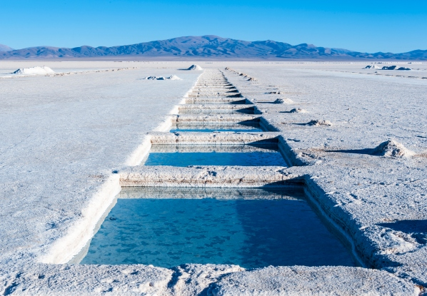 lithium-stocks-sqm-albemarle-fmc-salt-desert-brine-chile.jpg
