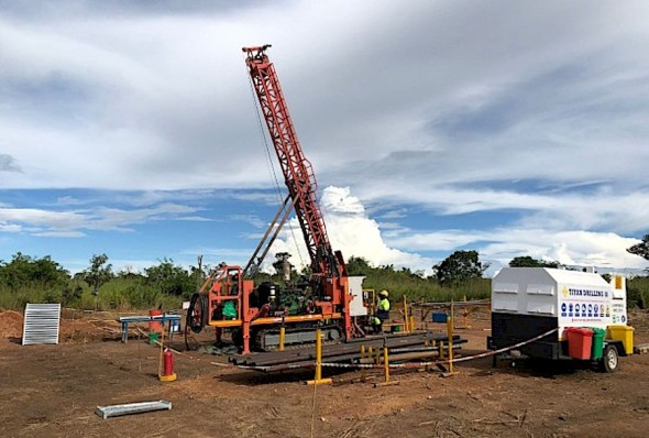 ivanhoe_drilling_in_kamoa_north-1