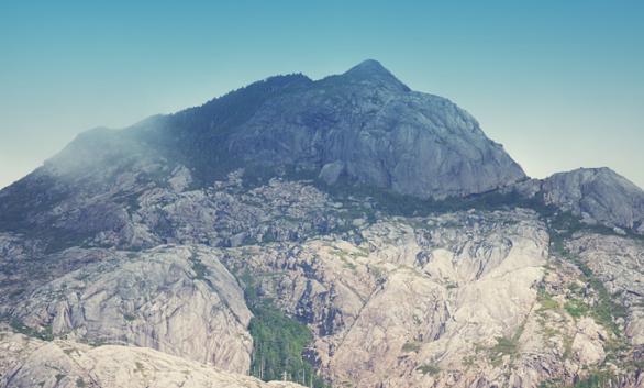 Bokan-Mountain