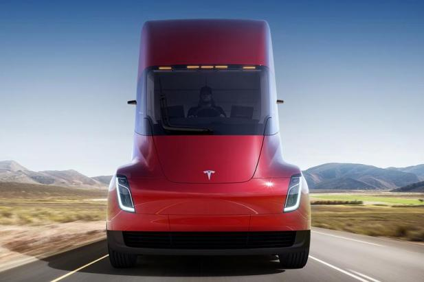https___hypebeast_com_image_2019_09_tesla-million-mile-battery-1