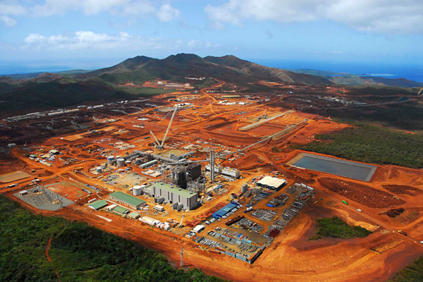 vales-new-caledonia-nickel-plant-under-siege-up-to-30m-in-damage